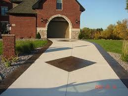 Concrete installation and repair + free replacement