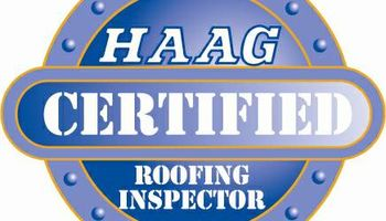 Best Roofing Contractor in Denver