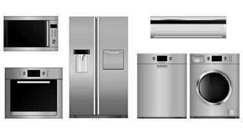 Professional Denver Appliances Repair
