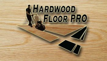HARDWOOD FLOORING INSTALLATION / REFINISHING / REPAIRS