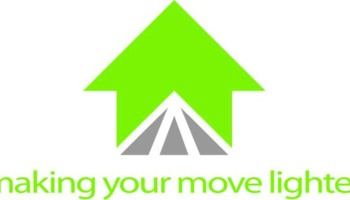 LIFT Moving Company. 59/hr 2 FULLY LICENSED AND INSURED MOVERS WITH TRUCK AND EQUIPMENT!