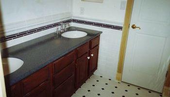 Tile & Flooring Contractor