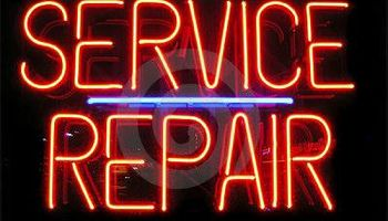 THE VERY BEST MOBILE REPAIR SERVICE