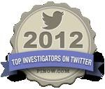 LICENSED, HIGHLY EXPERIENCED PRIVATE INVESTIGATORS...