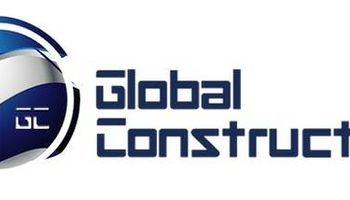 Global CONSTRUCTION AND REMODELING