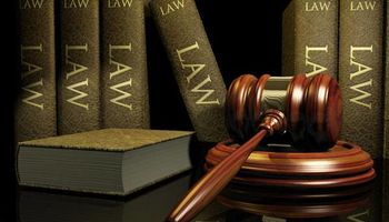 LEGAL PROBLEM? 24 EXP/ ATTORNEY AFFORDABLE RATES!