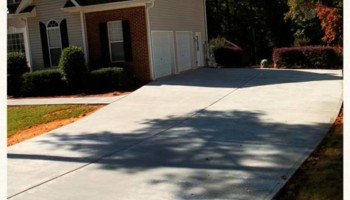 Oz Concrete and Stone. Concrete driveways , patios, fire pits, foundations