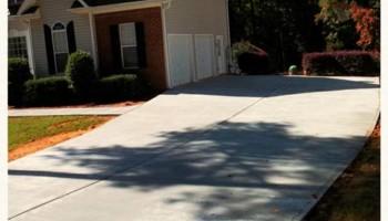 Oz Concrete and Stone. Concrete driveways , patios, fire pits, foundations