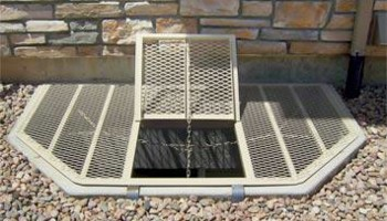 Welding services (guard rail, gates, grates and window covers)