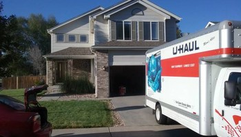 Are you looking for quality moving labor? Iron-Back Movers Denver LLC