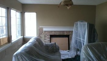 Painting, Texture, Drywall. FREE estimate!