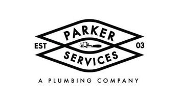 Parker Services Drain Cleaning