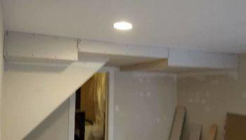 Affordable handyman (Patching, Plumbing, Kitchen & Bath Repair)