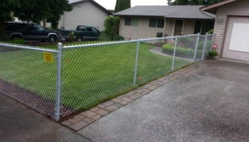 ABOVE & BEYOND FENCING LLC
