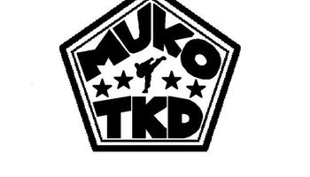 LEARN TEAKWONDO $50 A MONTH NO CONTRACT!!!