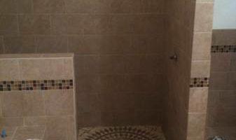 Fix your tile! Tile Man At Your Service