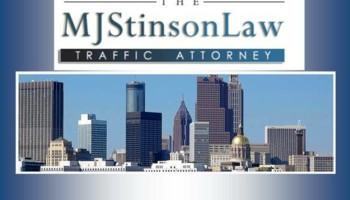 DUI/Criminal/Traffic Attorney - Flat Rates, Payment Plans, CC accepted