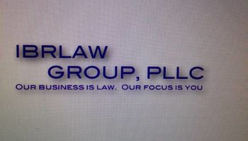 Flat fees - experienced immigration lawyer. IBRLAW GROUP, PLLC