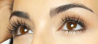 Eyelash Extensions ONLY $50!
