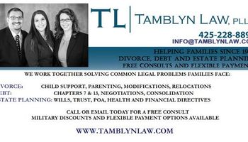 AFFORDABLE DIVORCE/CUSTODY/CHILD SUPPORT