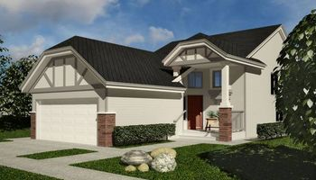 Complimentary Architectural Design and Consultation