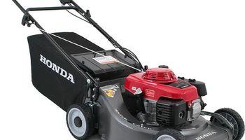 Honda Mower and Generator Service
