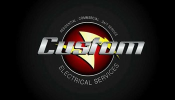 Professional Electrical Services - Licensed & Insured Electrician