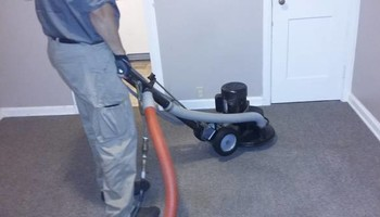 Affordable Carpet Cleaning! Steam cleaning, removing the toughest, deepest dirt safely and gently