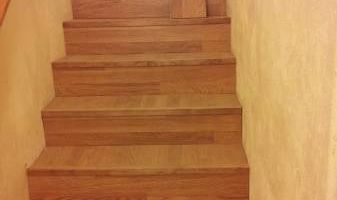 Any hardwood flooring related needs...