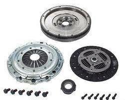 Mechanic, Engines, Motors, Car repair, Etc