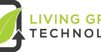 Electronic Recycling: Living Green Technology! Contact us today!