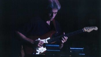 Guitar Lessons That Ensure Success