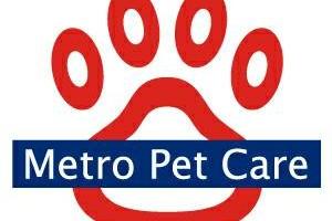 Metro Pet Care - Pet Sitting | Dog Walking