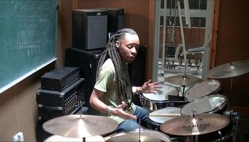 Start Your 2016 With Drum Lessons - Top Rated