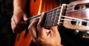 LEARN HOW TO PLAY GUITAR, EASY!