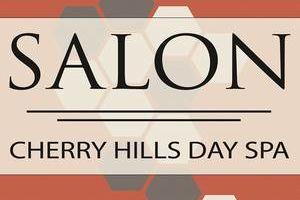 Skin Care Specials at Salon Cherry Hills