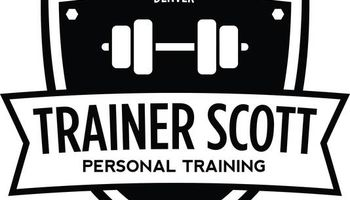 Denver Gym. Personal Training. Fitness Classes
