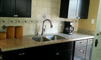 Kitchen & Bathroom Repair, Snow Removal, Pressure washing, Tile Setter...