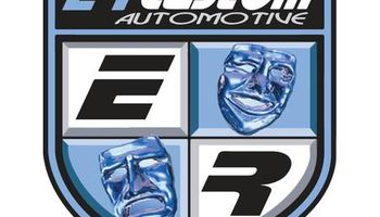 ER Custom Automotive Air Condition Services