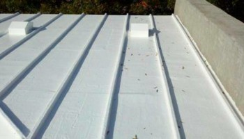 ROOFING / LEAKS / RE - ROOFS / MAINTENANCE