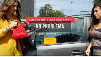 AUTO LOCKSMITH! CAR KEYS SPECIALIST. BEST PRICE IN MIAMI/BROWARD CKD