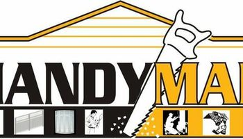 Professional Handyman Services - Pressure wash, Deck maintenance, Electrical, Plumbing..