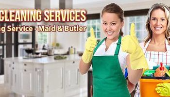 Addy Professional Cleaning Services