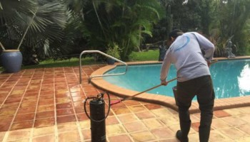 Power Washing - Pressure Washing - Pressure cleaning $59