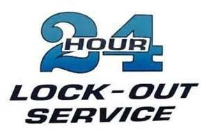 24HRS MOBILE OIL CHANGE. BRAKES, AUTO REPAIR, LOCKOUTS, FLATS, JUMPSTARTS...