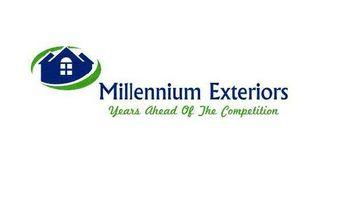 Millennium Exteriors