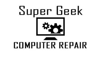 Computer Repair - Fast, Reliable, Friendly! Best rates in Macomb!