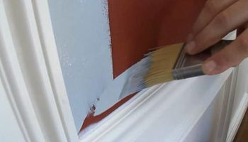 ABSOLUTE BEST CONTRACTIN. DRYWALL & INTERIOR PAINT