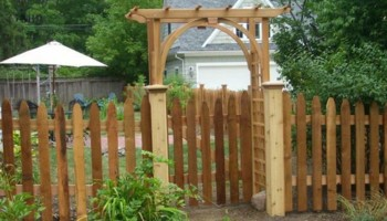 DO YOU NEED A FENCE INSTALLED?