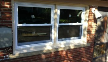 REPLACE OR REPAIR WINDOWS FOR LESS MONEY